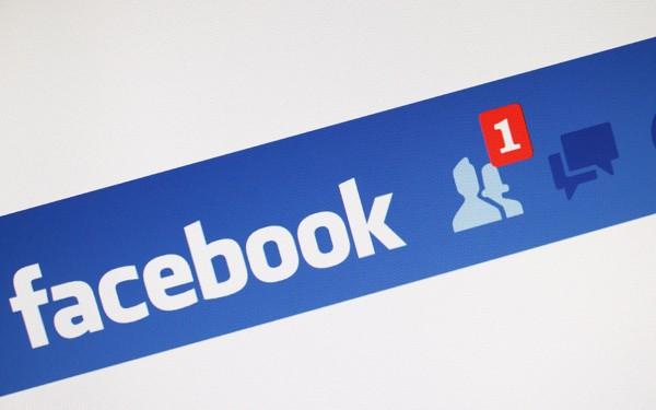 elmiminar amigo del facebook