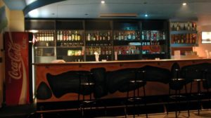bar-pub-club-interior-diseño