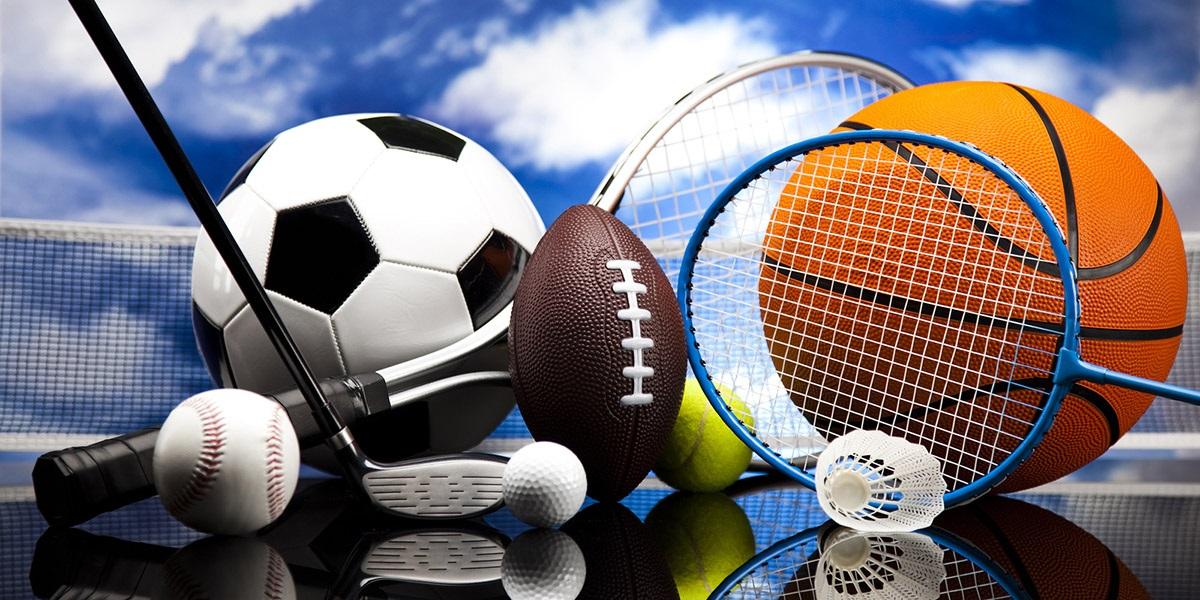 patrocinio deportivo