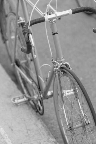 fixie-hipster