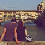 viajar italia