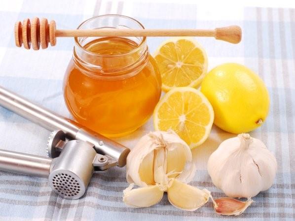 remedios caseros gripe y garganta