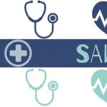 contrata un seguro de salud