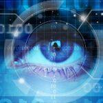 sensores en sistemas seguridad