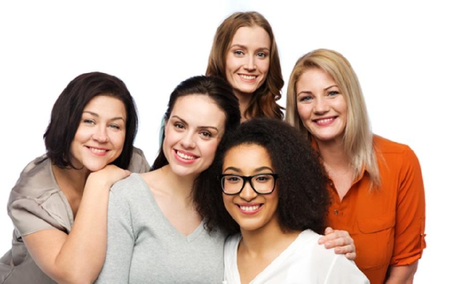 eventos para mujeres
