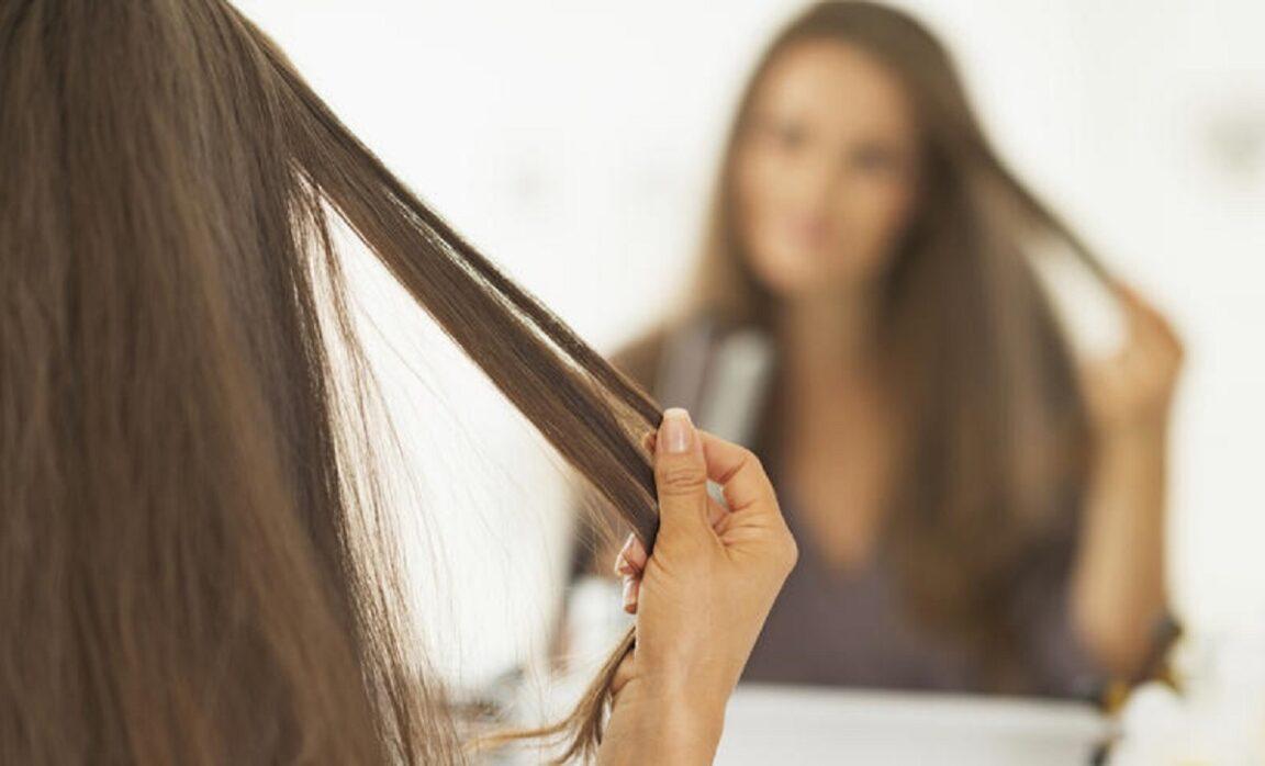 cuidar cabello remedio natural